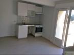 A louer Clapiers 341923349 Majord'home immobilier