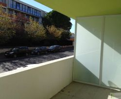 For sale  Montpellier | Réf 341923355 - Majord'home immobilier