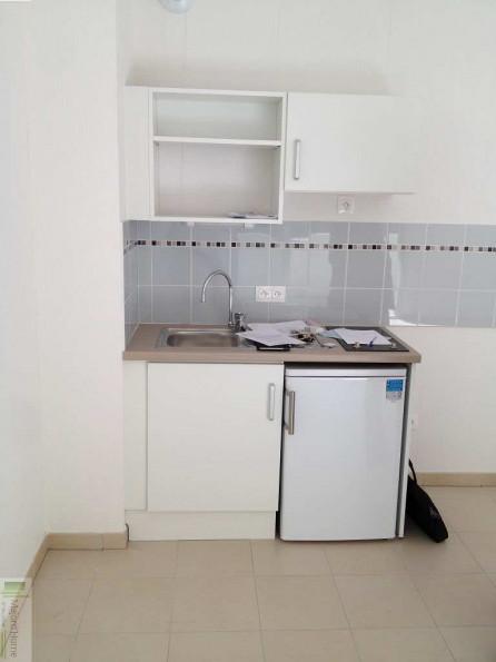 A vendre  Montpellier   Réf 341923355 - Majord'home immobilier