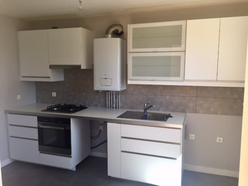 A louer Montpellier 341923356 Majord'home immobilier