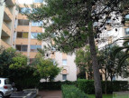 For rent Montpellier 341923356 Majord'home immobilier