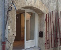 For rent Teyran  341923386 Majord'home immobilier