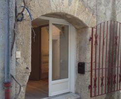 A louer Teyran  341923386 Majord'home immobilier
