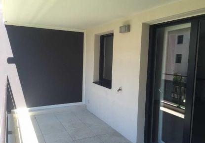 A louer Saint Jean De Vedas 341923389 Majord'home immobilier