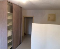 For rent Teyran  341923406 Majord'home immobilier
