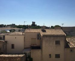 For rent  Teyran | Réf 341923418 - Majord'home immobilier