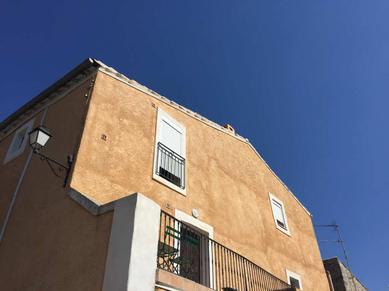 A louer  Teyran | Réf 341923418 - Majord'home immobilier