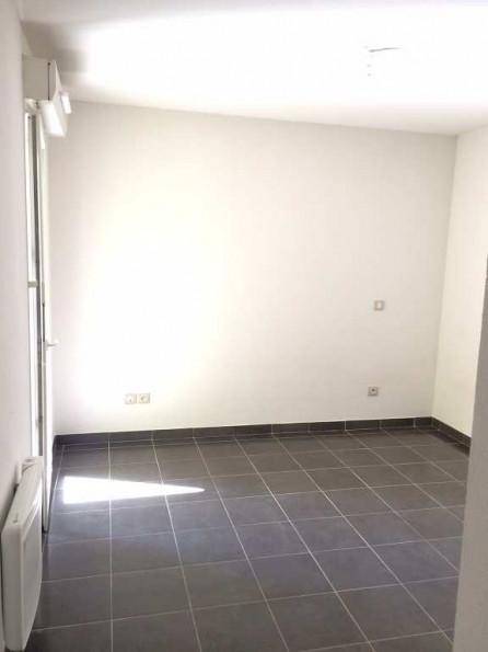 A louer Castelnau Le Lez 341923420 Majord'home immobilier