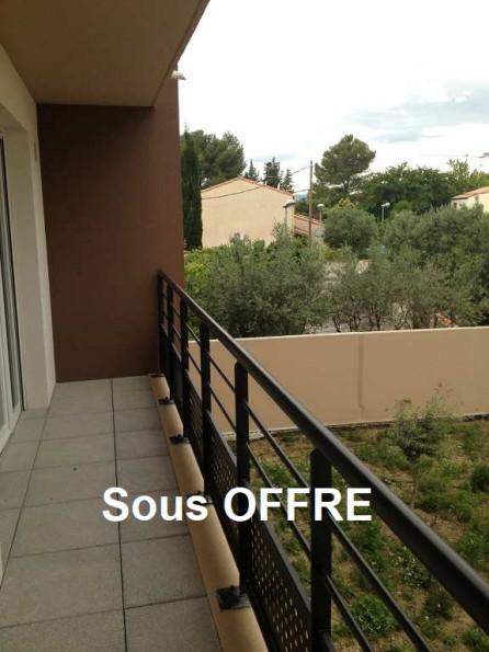 A vendre Castelnau Le Lez 341923455 Majord'home immobilier