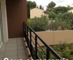 For sale Castelnau Le Lez 341923455 Majord'home immobilier