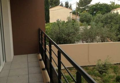 For sale Castelnau Le Lez 341923455 Majord'home immobilier