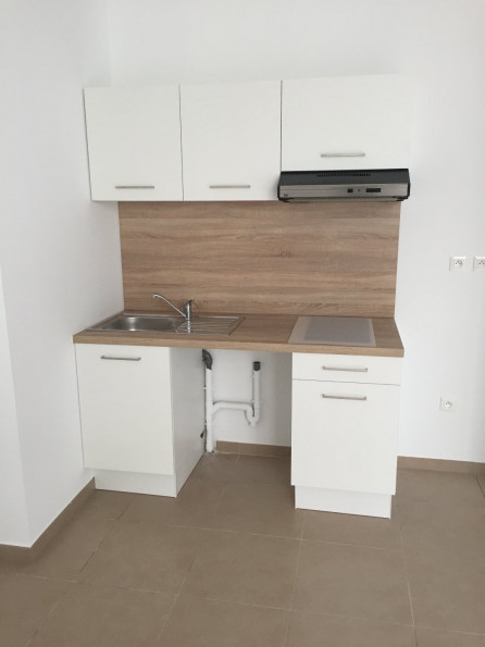 A vendre Montpellier 341923456 Majord'home immobilier