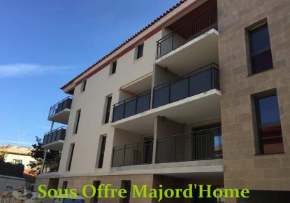 For sale Montpellier 341923456 Majord'home immobilier