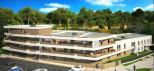 A vendre Castelnau Le Lez 341923500 Majord'home immobilier