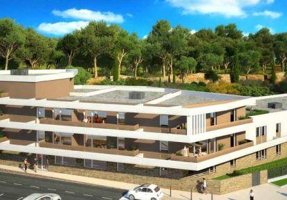 A vendre Castelnau Le Lez 341923503 Majord'home immobilier
