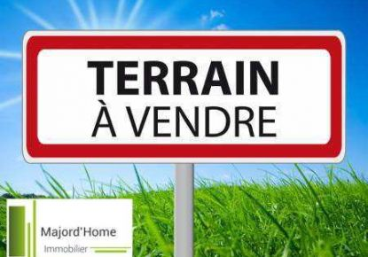 A vendre Jacou 341923521 Majord'home immobilier