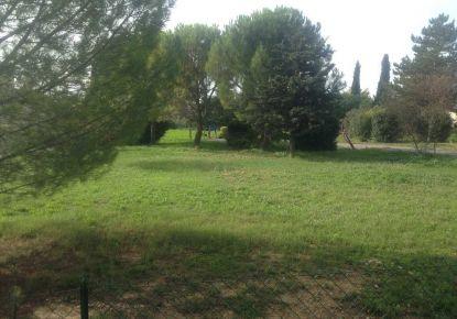 A vendre Castelnau Le Lez 341923522 Majord'home immobilier
