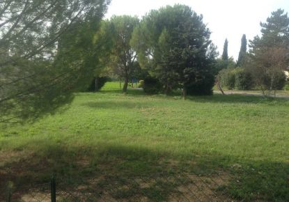 A vendre Montpellier 341923524 Majord'home immobilier
