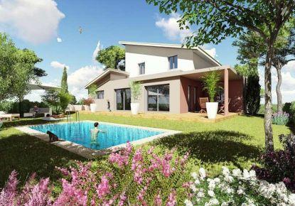 A vendre Saint Clement De Riviere 341923525 Majord'home immobilier