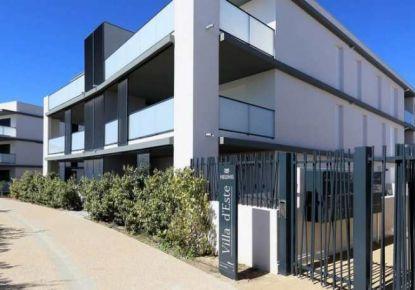 A vendre Saint Aunes 341923544 Majord'home immobilier
