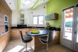 A vendre Teyran 341923546 Majord'home immobilier