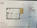 A louer  Saint Jean De Vedas | Réf 341923556 - Majord'home immobilier