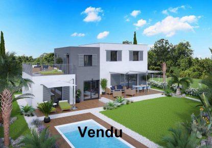A vendre Teyran 341923564 Majord'home immobilier