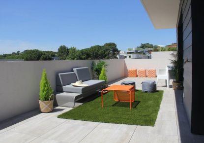 A vendre Castelnau Le Lez 341923568 Majord'home immobilier