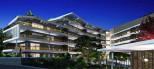 A vendre Castelnau Le Lez 341923570 Majord'home immobilier
