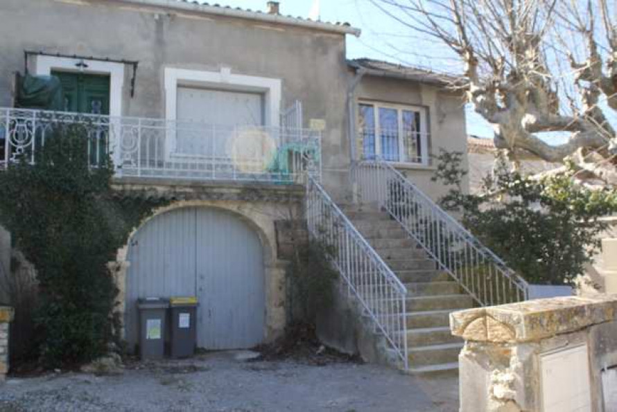 A louer Montaud 341923573 Majord'home immobilier