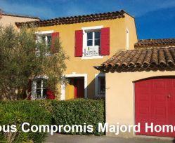For sale Saint Clement De Riviere  341923589 Majord'home immobilier
