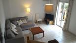 A vendre Saint Clement De Riviere 341923589 Majord'home immobilier
