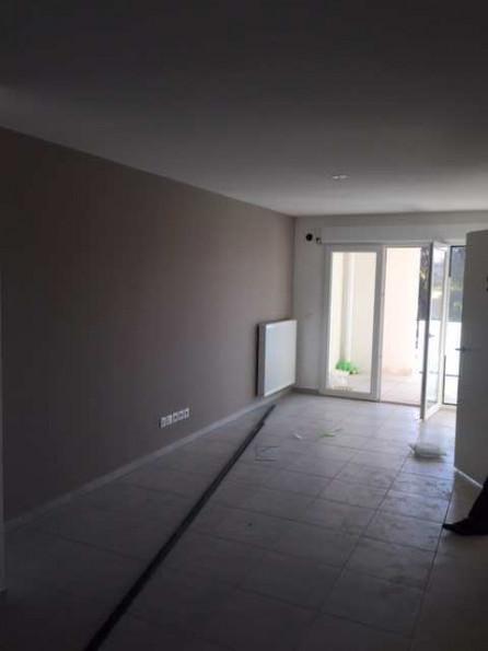 A louer Castelnau Le Lez 341923592 Majord'home immobilier