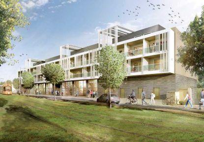 For rent Castelnau Le Lez 341923595 Majord'home immobilier