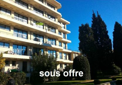A vendre Montpellier 341923600 Majord'home immobilier