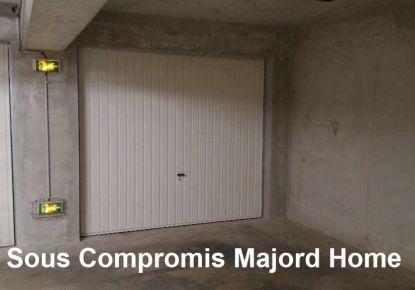 A vendre Teyran 341923613 Majord'home immobilier