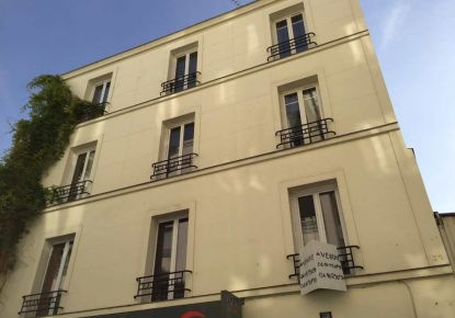 A vendre Courbevoie 341923621 Majord'home immobilier