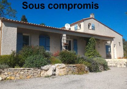 A vendre Teyran 341923643 Majord'home immobilier