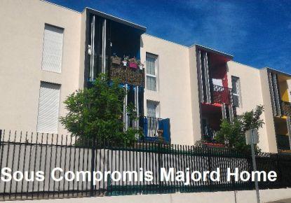 A vendre Juvignac 341923648 Majord'home immobilier