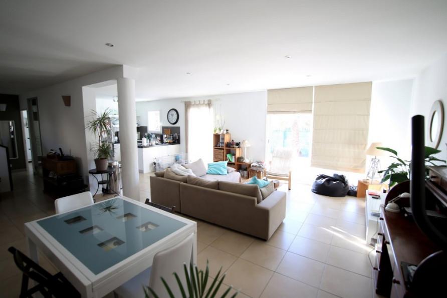 A vendre Teyran 341923651 Majord'home immobilier