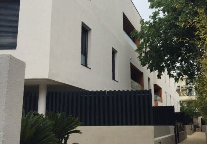 A louer Montpellier 341923658 Majord'home immobilier
