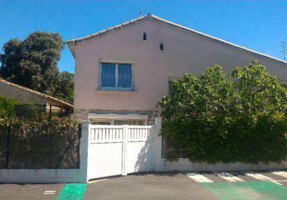 A vendre Teyran 341923663 Majord'home immobilier