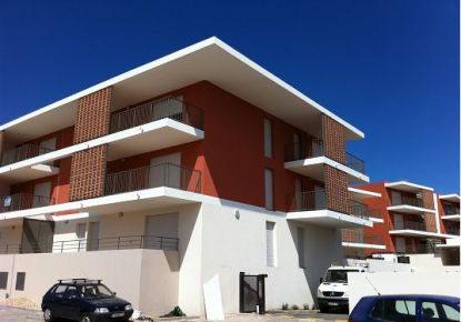 A louer Jacou 34192366 Majord'home immobilier