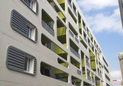 A louer Montpellier 341923675 Majord'home immobilier