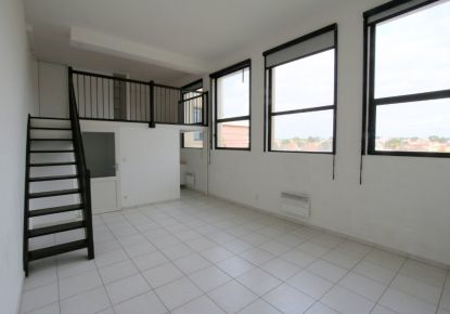 A vendre Montpellier 341923687 Majord'home immobilier