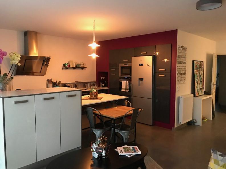 A louer Vendargues 341923689 Majord'home immobilier