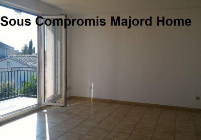 A vendre Teyran 341923690 Majord'home immobilier