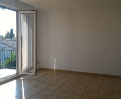 For sale Teyran 341923690 Majord'home immobilier