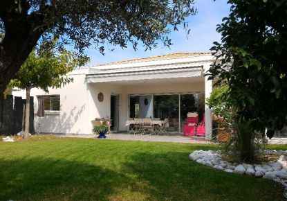 A vendre Teyran 341923692 Majord'home immobilier