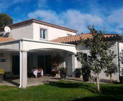 A vendre Teyran 341923698 Majord'home immobilier